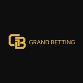 Grand Betting Casino