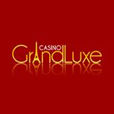 Grand Luxe VIP Casino