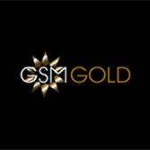 GSM Gold Casino