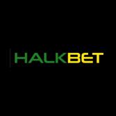 HalkBet Casino