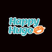 HappyHugo Casino