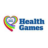 Health Games Casino