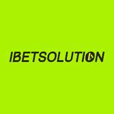 iBetSolution Casino