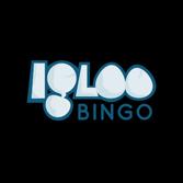 Igloo Bingo