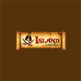 IslandCasino