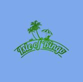 Isle of Bingo