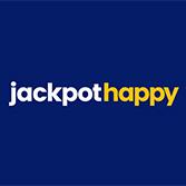 Jackpot Happy Casino
