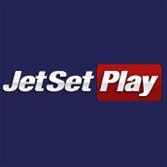 JetSetPlay Casino