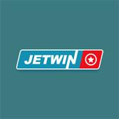 JETWIN Casino