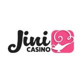 Jini Casino