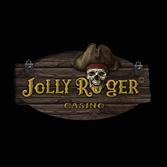 Jolly Roger Casino
