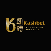 Kashbet Casino