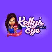 Kelly's Eye Bingo