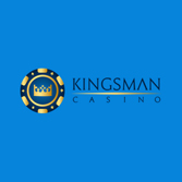 Kingsman Casino