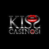 Kiss Casinos