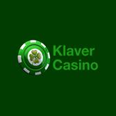 Klaver Casino