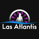 Las Atlantis Casino