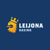 Leijona Kasino Casino