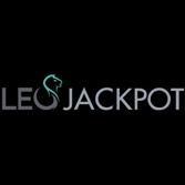 LeoJackpot Casino