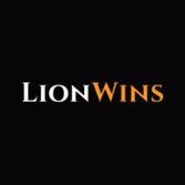Lion Wins Casino