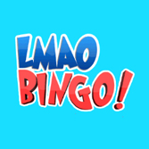 LMAO Bingo