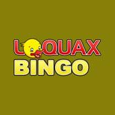 Loquax Bingo