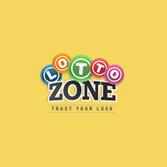 Lotto Zone Casino