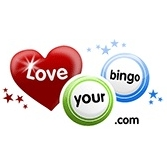 Love Your Bingo