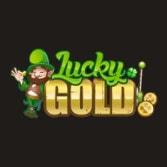 Lucky Gold Casino