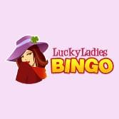 Lucky Ladies Bingo