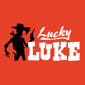 Lucky Luke Casino