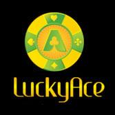LuckyAceCasino