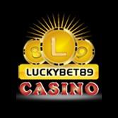 Luckybet89 Casino
