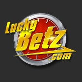 LuckyBetz Casino