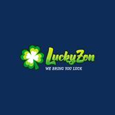 LuckyZon Casino