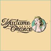 Madame Chance Casino