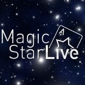 Magic Star Live Casino
