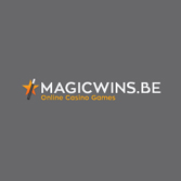 Magic Wins Casino