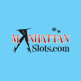 Manhattan Slots Casino