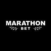 Marathon Bet Casino