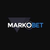 Markobet Casino