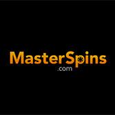 Master Spins Casino