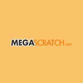 Megascratch Casino