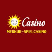 Merkur Spielcasino