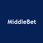 Middle Bet Casino