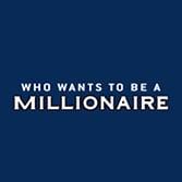 Millionaire Games Casino