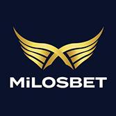 Milosbet Casino