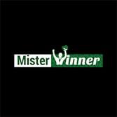 Mister Winner Casino