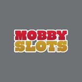 Mobby Slots Casino