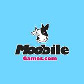Moobile Games Casino